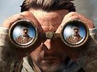 Sniper Elite 3 - V�deo An�lisis 3DJuegos