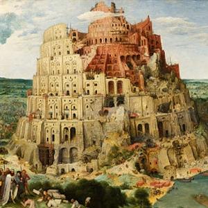 An�lisis Civilization V: Cambia el Mundo