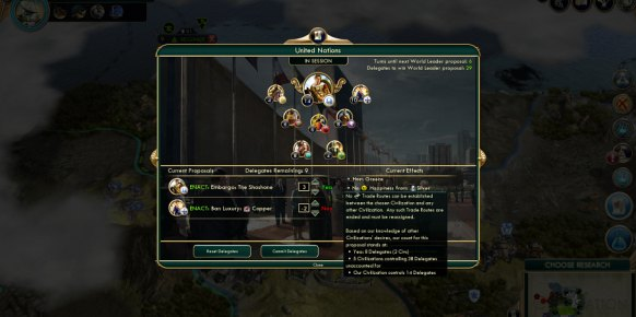 Civilization V Cambia el Mundo PC