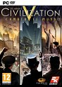 Civilization V: Cambia el Mundo PC
