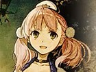 Atelier Escha & Logy - Gameplay Trailer