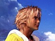 Final Fantasy X-2 HD podra estrenarse en occidente junto a una misin indita en este mercado