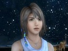 Final Fantasy X | X-2 HD - Trailer de Anuncio