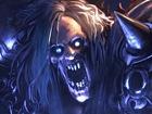 Hearthstone: Heroes of Warcraft - La Maldici�n de Naxxramas
