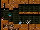 Imagen Mega Man 4