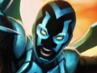 V�deo Infinite Crisis Blue Beetle