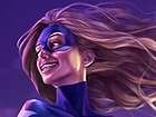 V�deo Infinite Crisis Un vistazo a Stargirl, la �ltima Campeona de Infinite Crisis, el MOBA free-to-play de Turbine basado en el Universo DC. A partir del pr�ximo mi�rcoles 15 de octubre, los jugadores podr�n disparar estrellas con esta nueva Campeona.