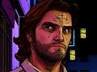 The Wolf Among Us: Faith - Trailer