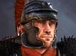 Total War: Arena entra en su fase alpha cerrada