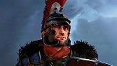 ¡A las armas! Total War: Arena inicia su beta abierta el 22 de febrero