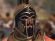 V�deo Total War: Arena