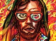 An�lisis de Hotline Miami 2: Wrong Number
