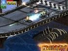 Imagen Rock'n'Roll Racing 3D