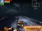 Imagen PC Rock'n'Roll Racing 3D