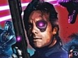 Far Cry 3: Blood Dragon apostar�a por una ambientaci�n retro futurista