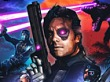 Los responsables de Far Cry 3: Blood Dragon tienen en mente convertirlo en una saga