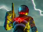 Far Cry 3: Blood Dragon - Vdeo Anlisis 3DJuegos