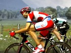 Tour de France 2013 - Gameplay Trailer