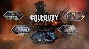 CoD: Black Ops 2 - Uprising