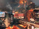 Call of Duty Black Ops 2 - Uprising - PS3