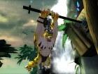 Imagen Invizimals: El Reino Escondido (PS3)