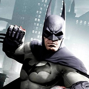 An�lisis Batman: Arkham Origins Blackgate