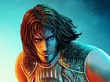 An�lisis de Prince of Persia: Shadow Flame