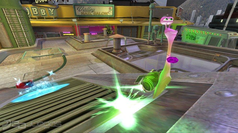 http://i11d.3djuegos.com/juegos/9829/turbo_super_stunt_squad/fotos/set/turbo_super_stunt_squad-2234824.jpg