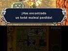 Imagen Zelda: A Link Between Worlds