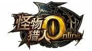 Monster Hunter Online PC
