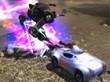 Vídeo del juego 2 (Auto Assault)