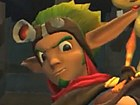 The Jak and Daxter Trilogy - Trailer de Anuncio