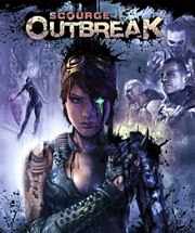 Scourge Outbreak XBOX360-MoNGoLS MULTI Julio 2013 3 Hosts