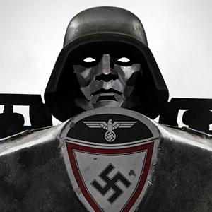 Wolfenstein: The New Order Análisis