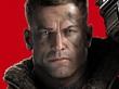 Wolfenstein: The New Order adelanta su lanzamiento al 20 de mayo