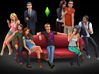 Los Sims 4 -- Dan el salto a consola Los_sims_4-2332199