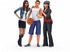 Los Sims 4 -- Dan el salto a consola Los_sims_4-2332207