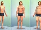 Los Sims 4 -- Dan el salto a consola Los_sims_4-2332211