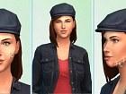 Los Sims 4 -- Dan el salto a consola Los_sims_4-2332215