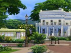 Los Sims 4 -- Dan el salto a consola Los_sims_4-2332219
