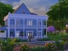 Los Sims 4 -- Dan el salto a consola Los_sims_4-2332223