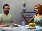 Los Sims 4 -- Dan el salto a consola Los_sims_4-2332227