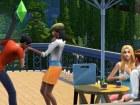 Los Sims 4 -- Dan el salto a consola Los_sims_4-2332231