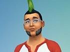 V�deo Los Sims 4: