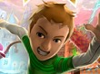 Doritos Crash Course 2 estar disponible de forma gratuita en Xbox Live Arcade a partir del 8 de mayo