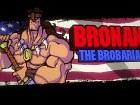 Broforce! - Imagen Mac