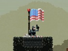 V�deo Broforce!, Gameplay 3DJuegos