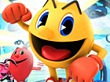 La serie de animaci�n PAC-MAN and the Ghostly Adventures tendr� su propio videojuego