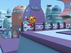Imagen Wii U PAC-MAN and the Ghostly