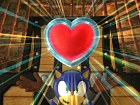 Imagen Sonic: Lost World